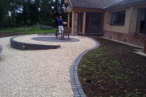 Garden Design Planting Partners