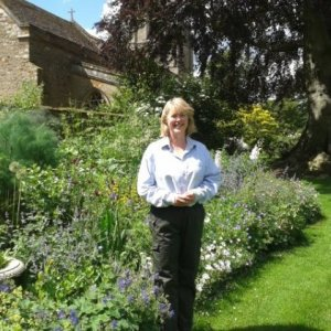 Amanda Banfield Planting Partners
