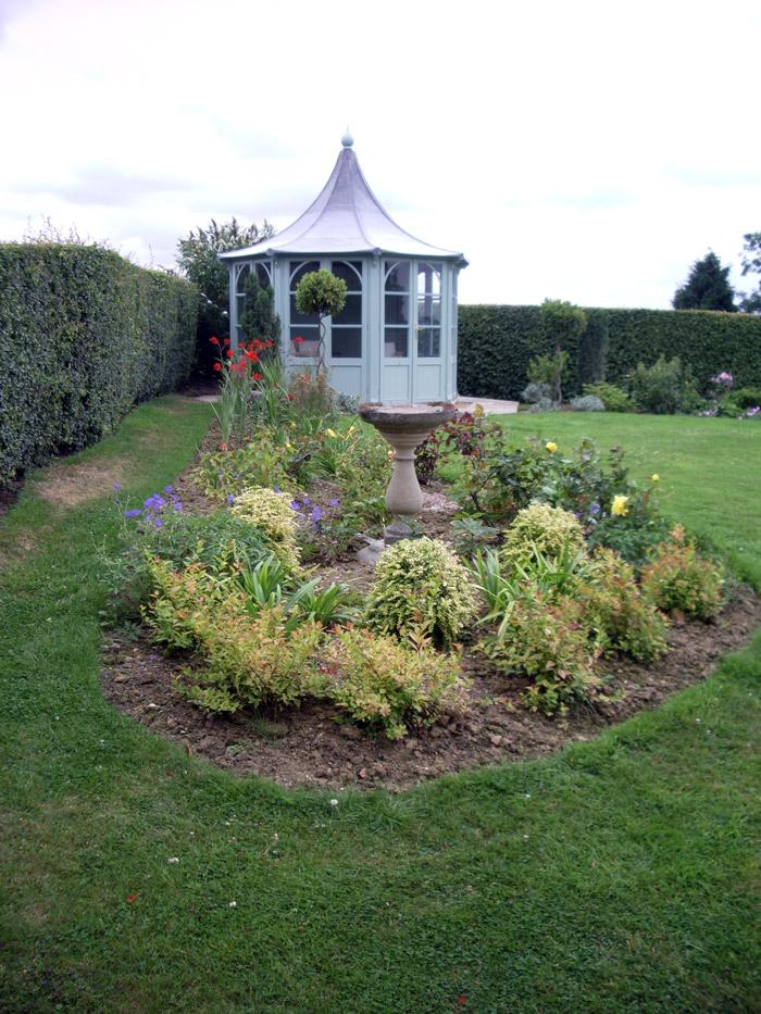 planting-partners-stevenson-garden-035